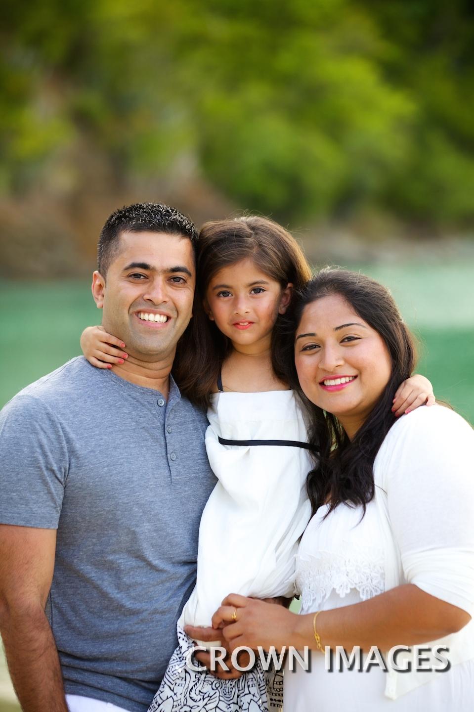 family vacation photos st thomas