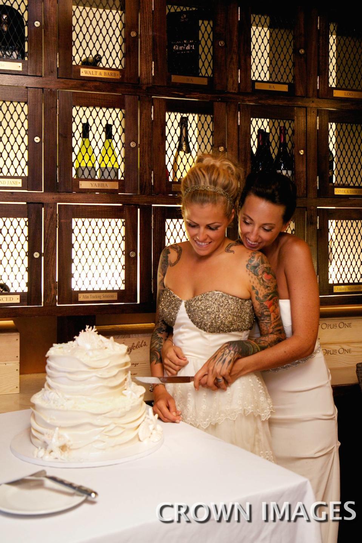 wedding cake virgin islands