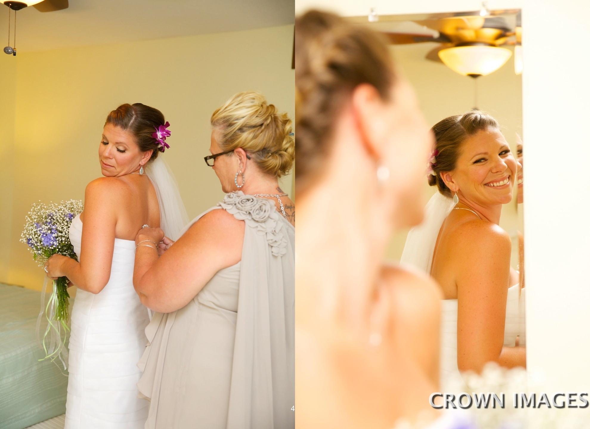 pre wedding photos st thomas