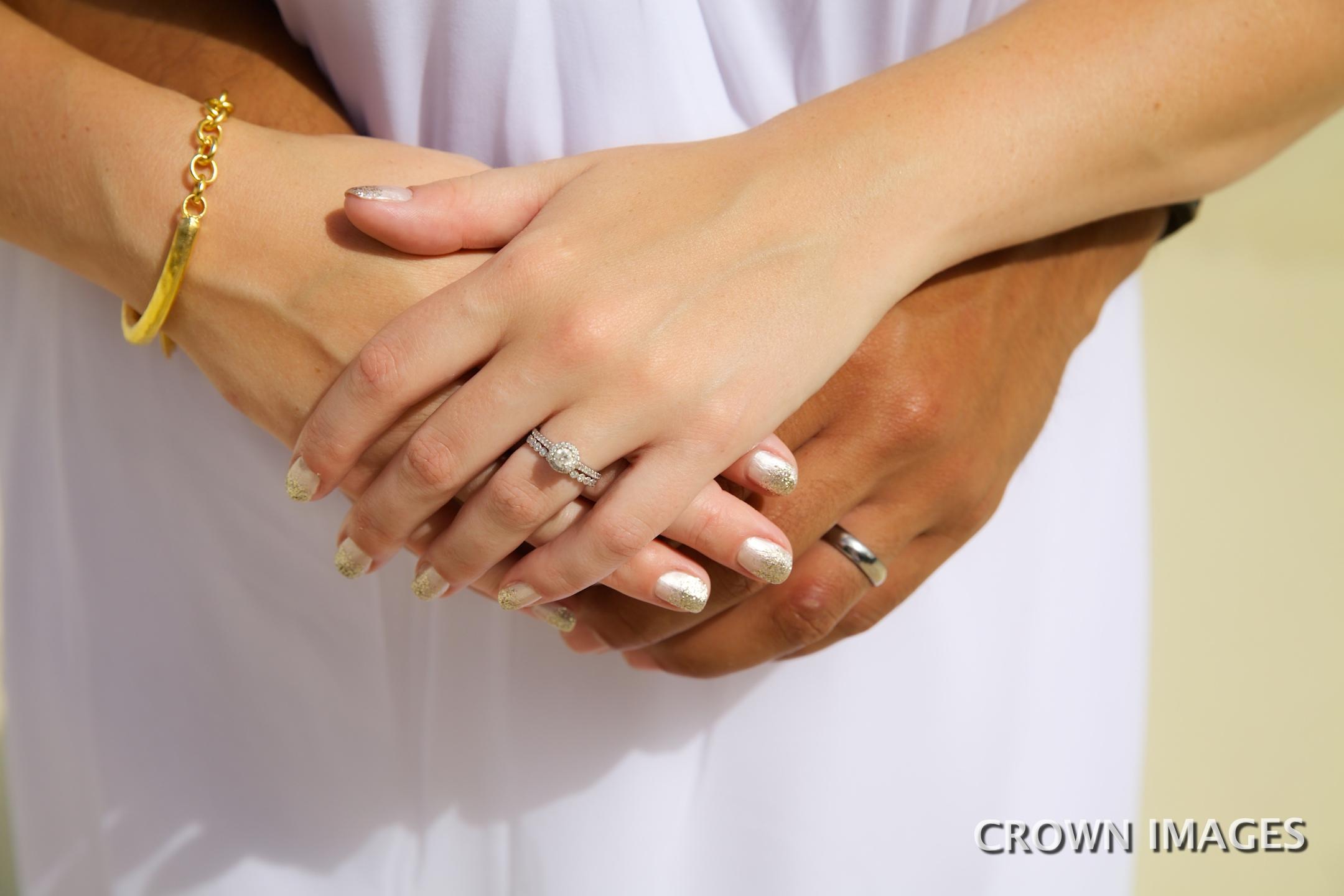 crown images sage hammond