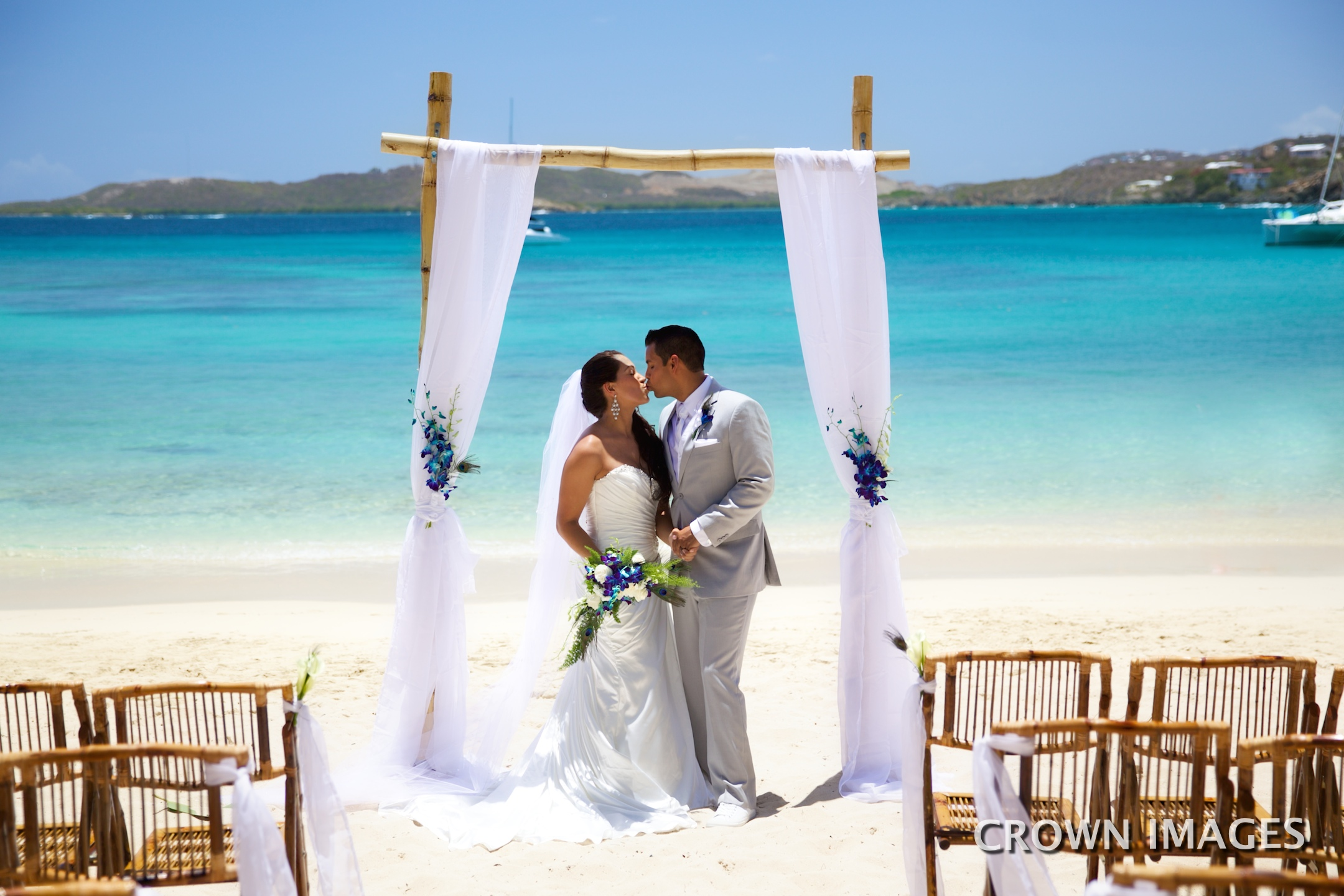 sage hammond wedding photos