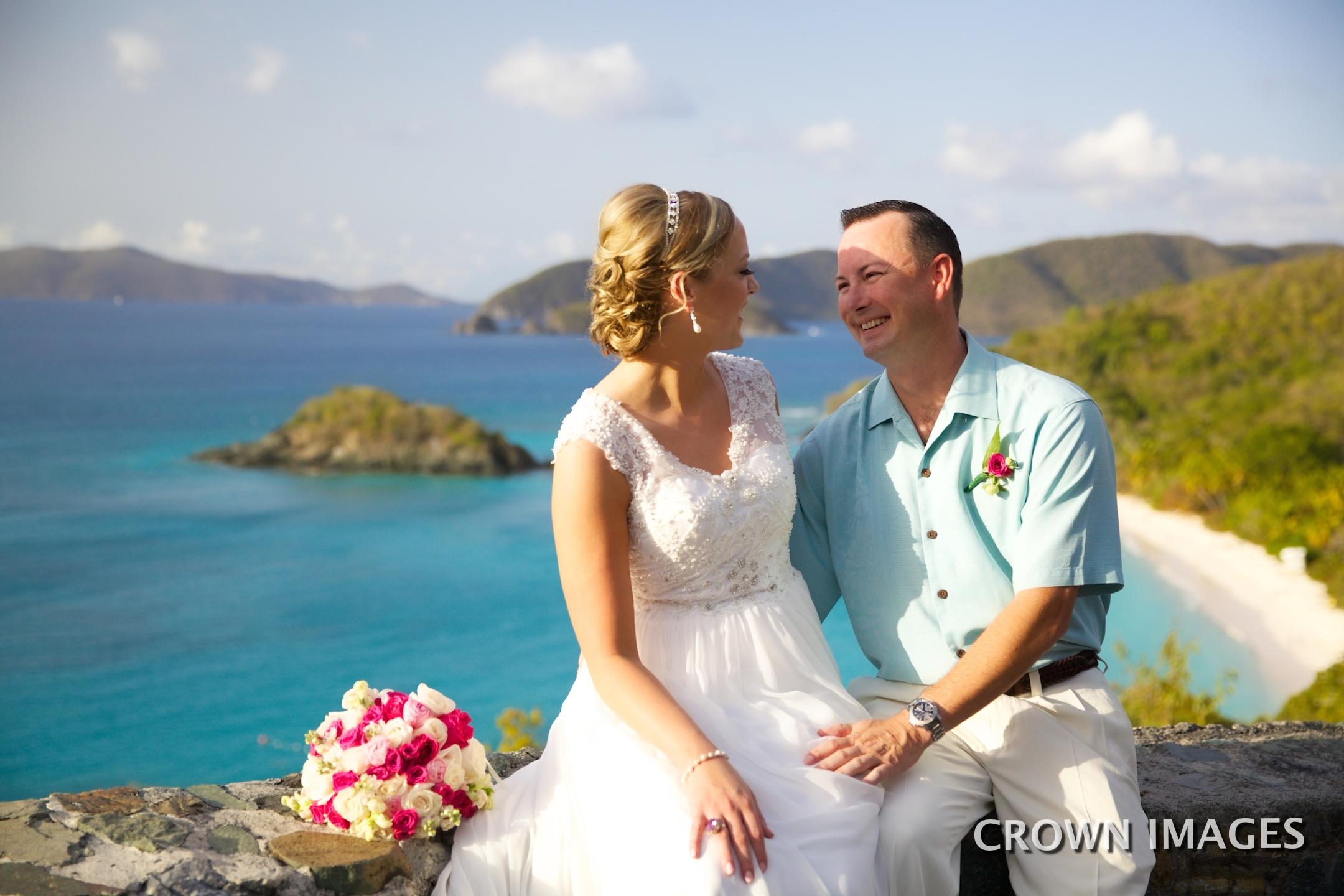 007_crown_images_st_john_wedding.jpg