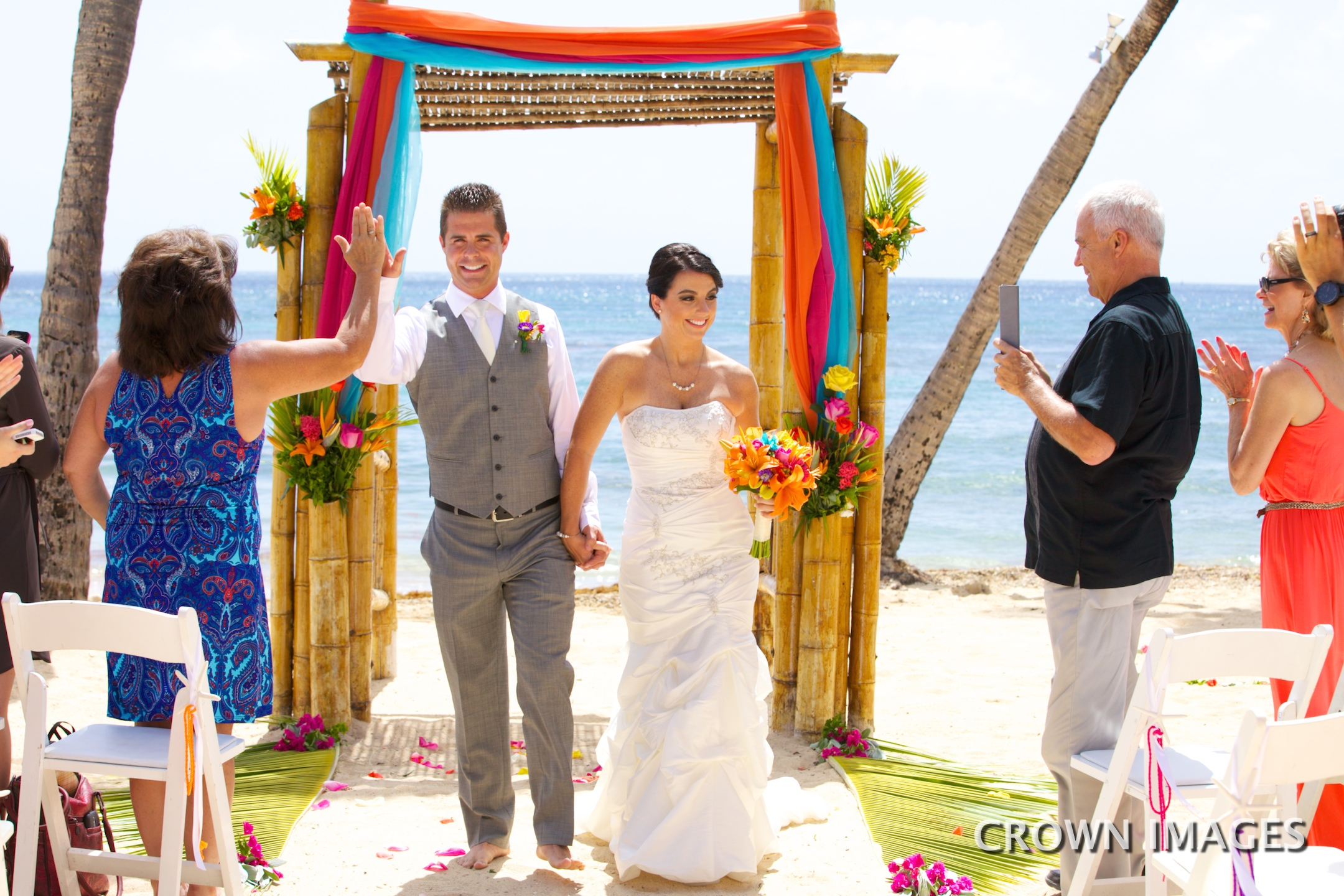 photos by crown images