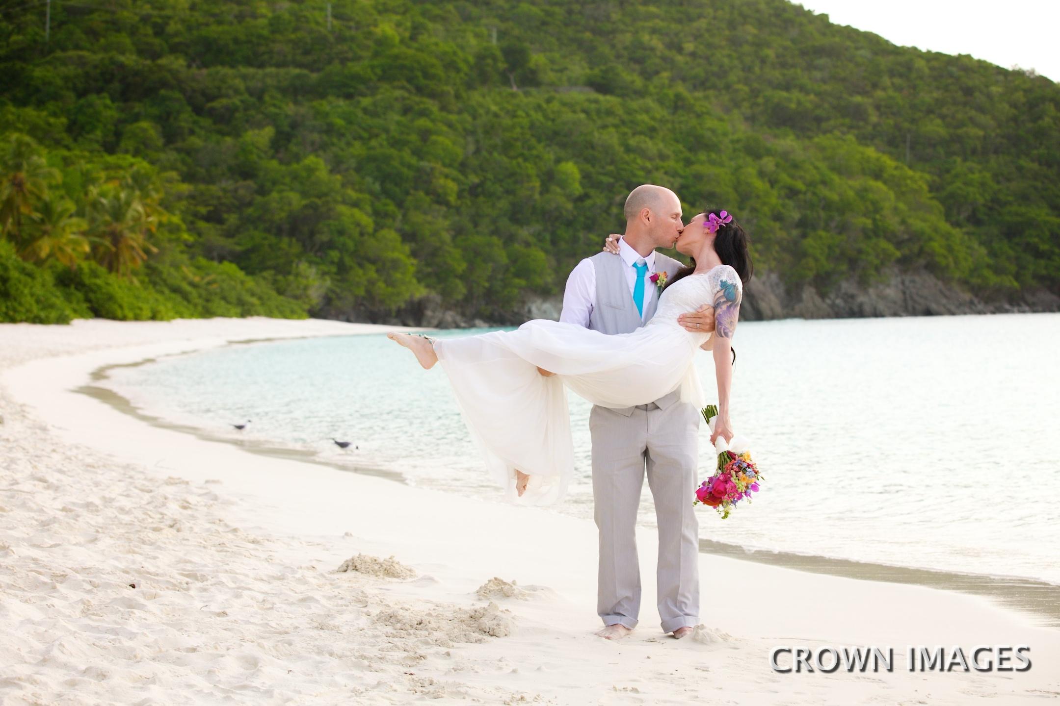 st john wedding photographer crown images