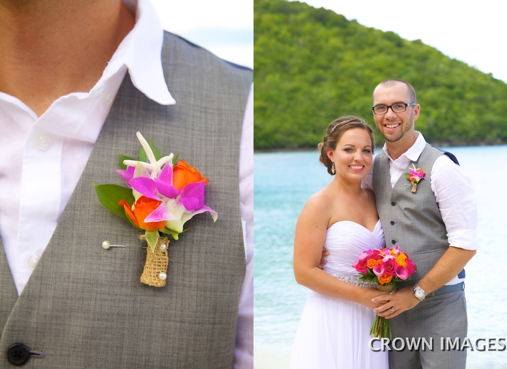 st john groom photos