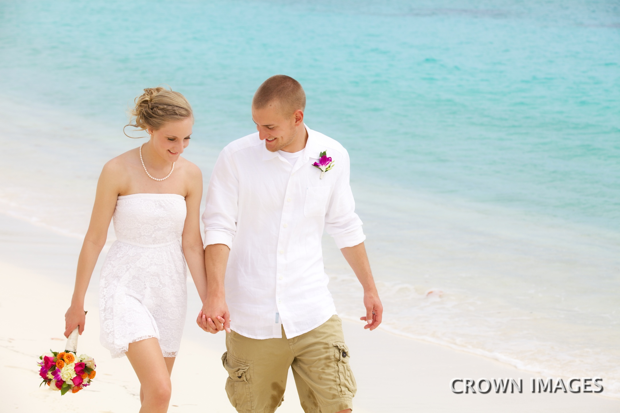 crown images photography in the virgin islands