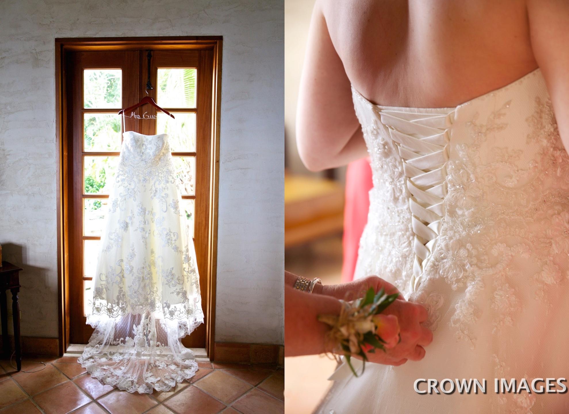 pre wedding photos on st john