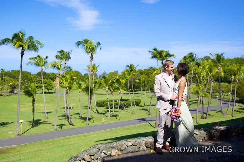 caneel bay wedding on st john virgin islands