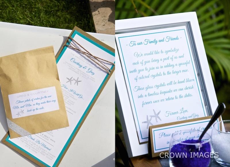 island bliss wedding planning in the virgin islands