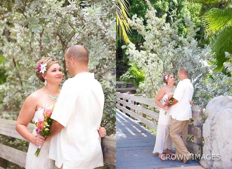 dreams wedding virgin islands photos