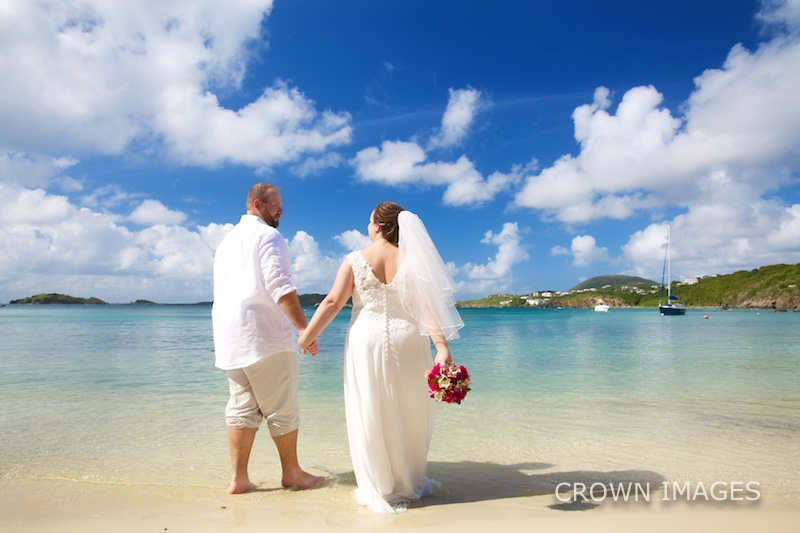 040_wedding-photos-virgin-islands.jpg