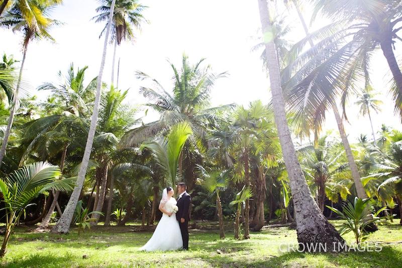st thomas wedding photos virgin islands