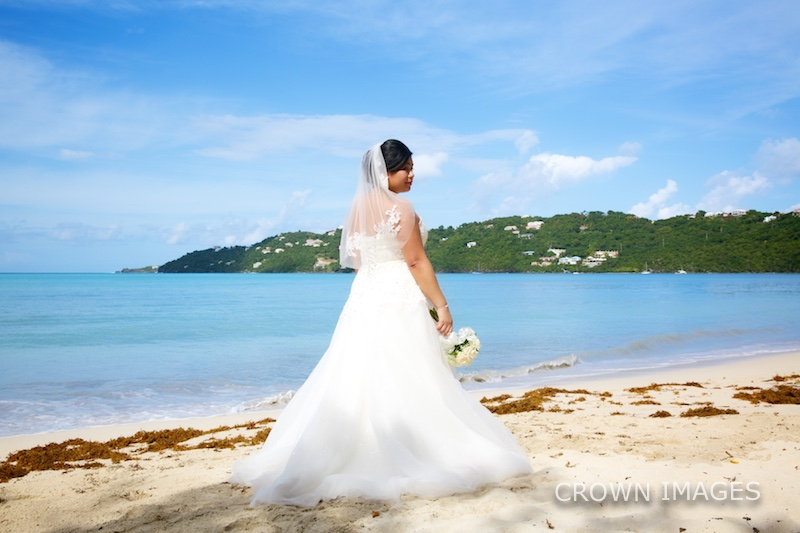 planning a wedding on st thomas 2015