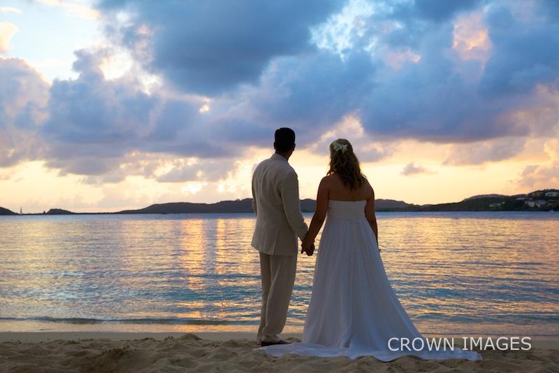 025_wedding-photos-sunset-st-thomas-virgin-islands.jpg