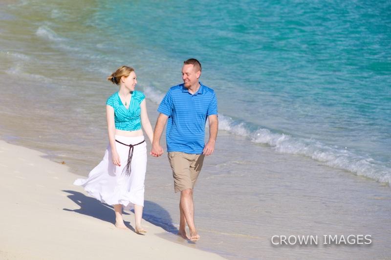 marriage proposal ideas virgin islands photos