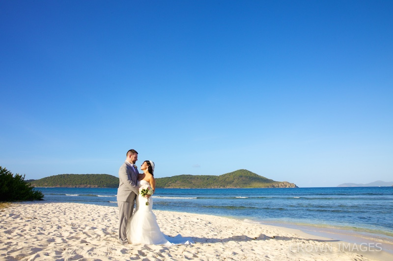 st_thomas_wedding_photos_by_crown_images.jpg