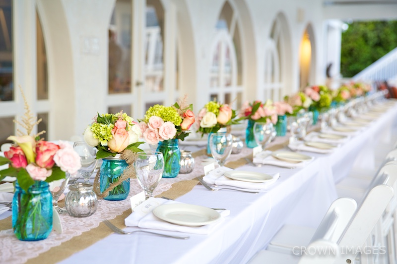 wedding planner virgin islands island bliss weddings