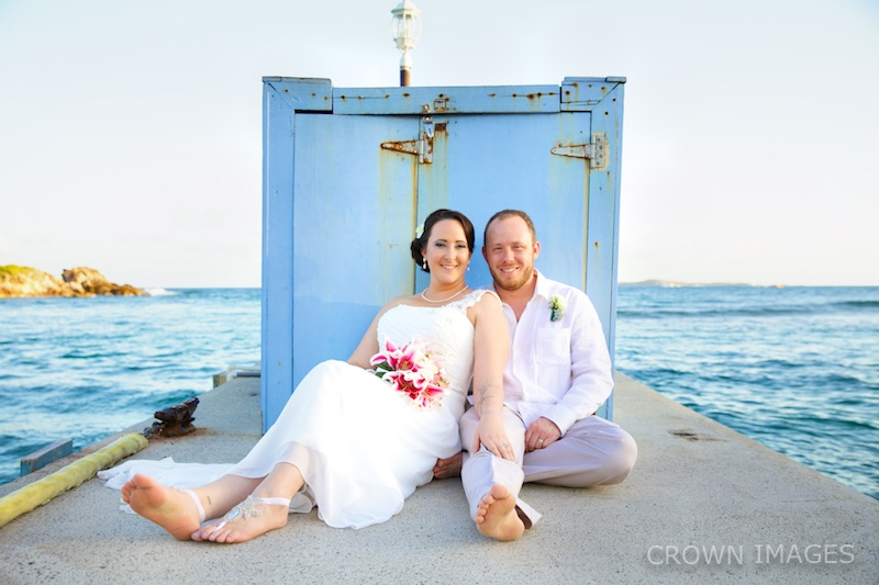 wedding bolongo resort st thomas crown images.jpg