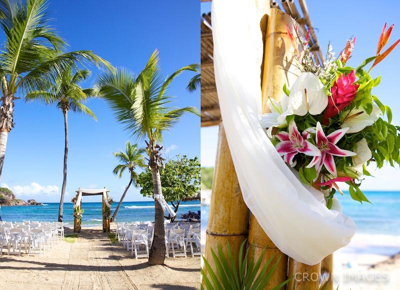 wedding photos bolongo st thomas crown images.jpg