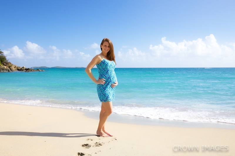 maternity_photo_session_st_thomas_crown_images.jpg