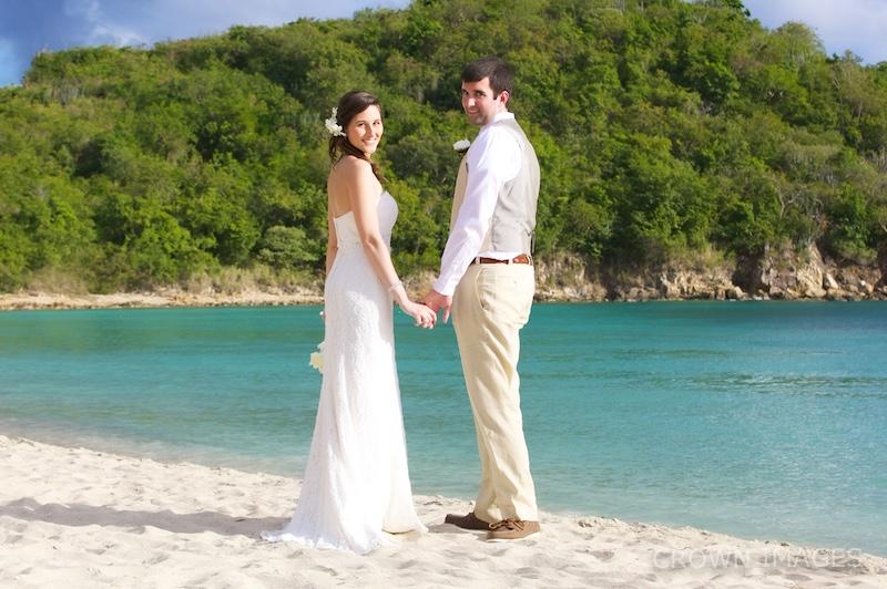 wedding photos st thomas crown images