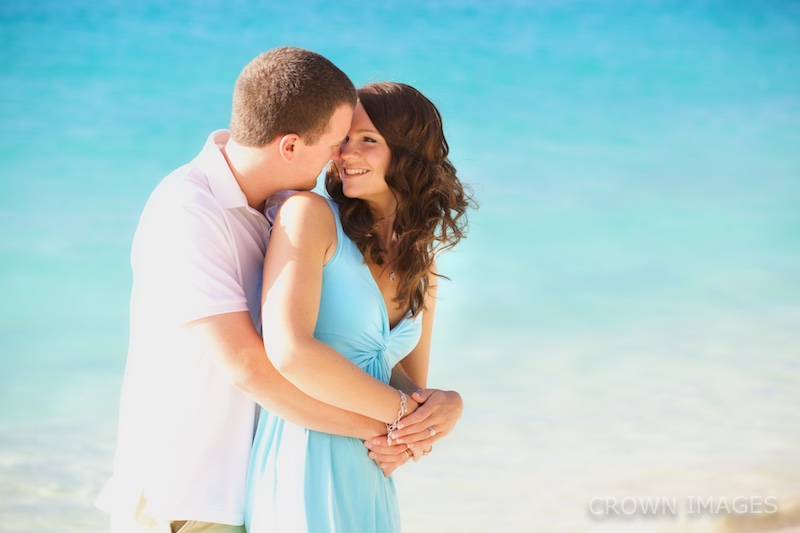 photos st john honeymoon crown images