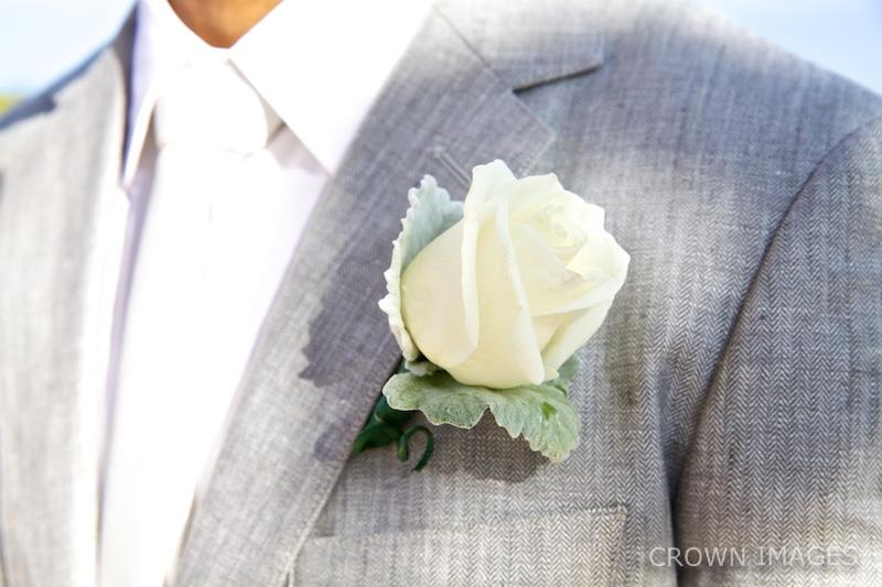 wedding photographer st john crown images