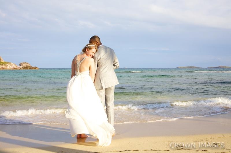 st thomas wedding photographer crown images
