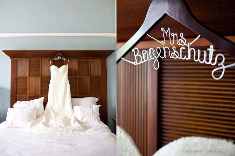 wedding photos virgin islands crown images