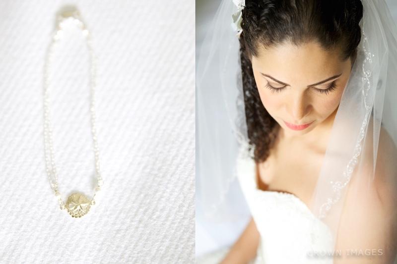 wedding photos crown images virgin islands