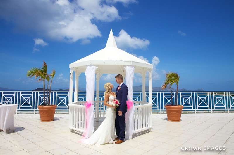 dreams sugar bay resort st thomas photo by crown images