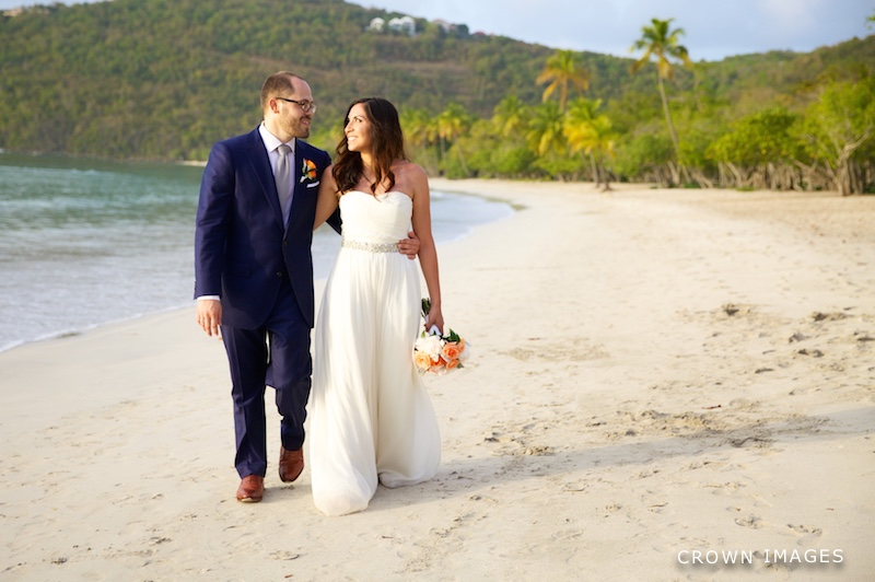 wedding st thomas magen's bay beach photo by crown images 14.jpg