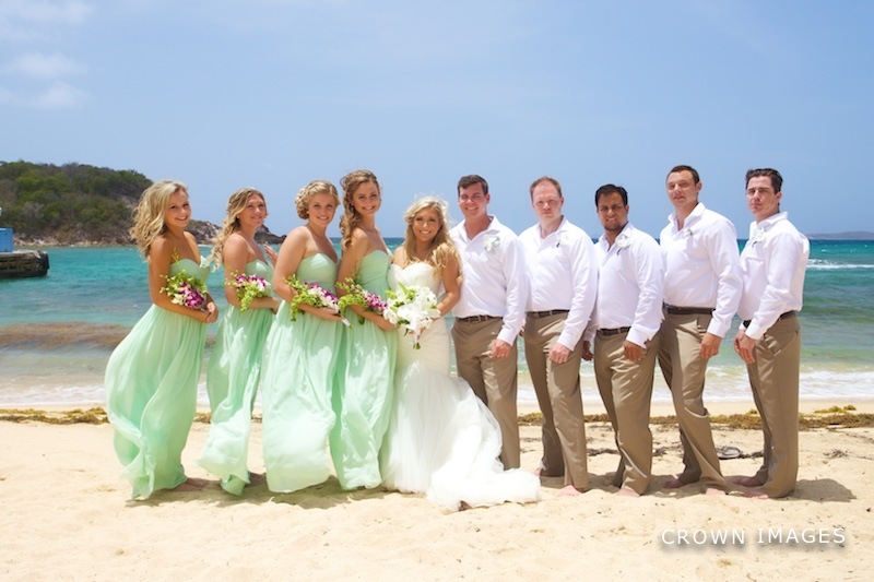 st thomas wedding photo by crown images 54.jpg