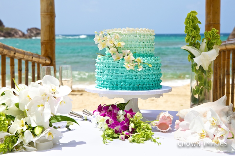 st thomas wedding photo by crown images 53.jpg