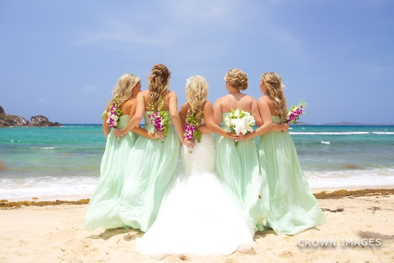 st thomas wedding photo by crown images 55.jpg