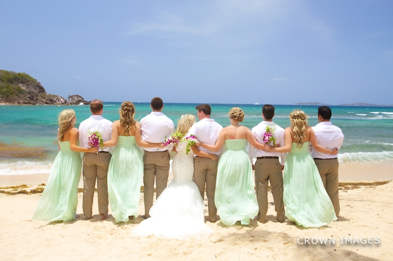 st thomas wedding photo by crown images 56.jpg