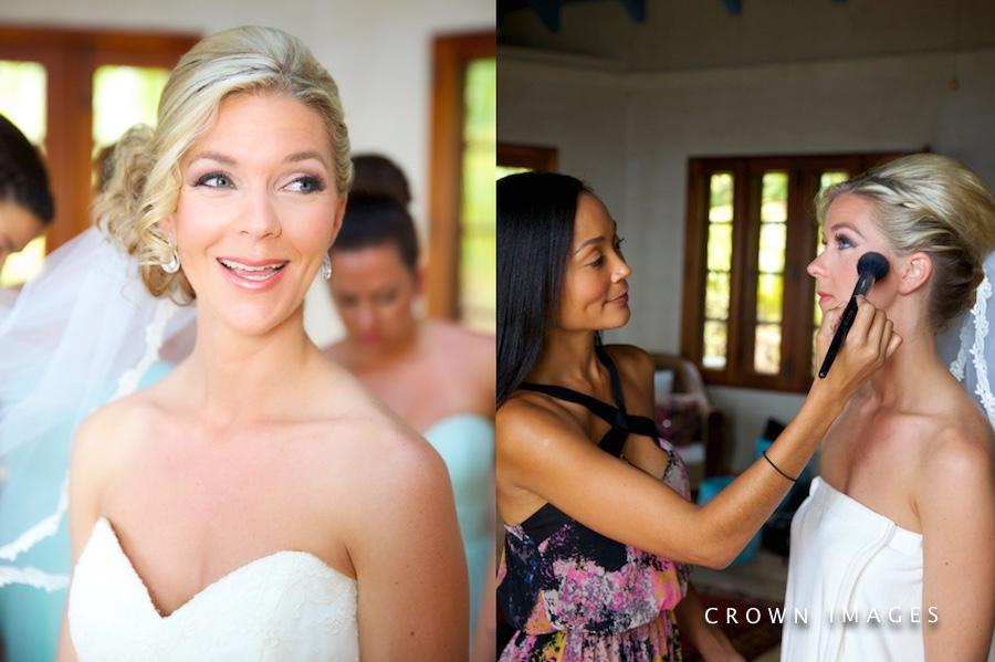 st john wedding photo by crown images 107.jpg