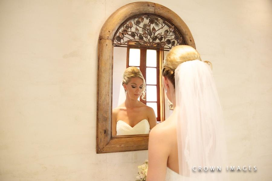 mermaid falls villa st john wedding photos by crown images