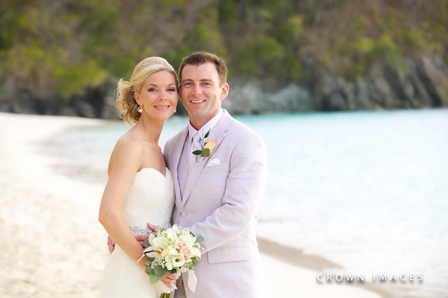 st john wedding photo by crown images 113.jpg