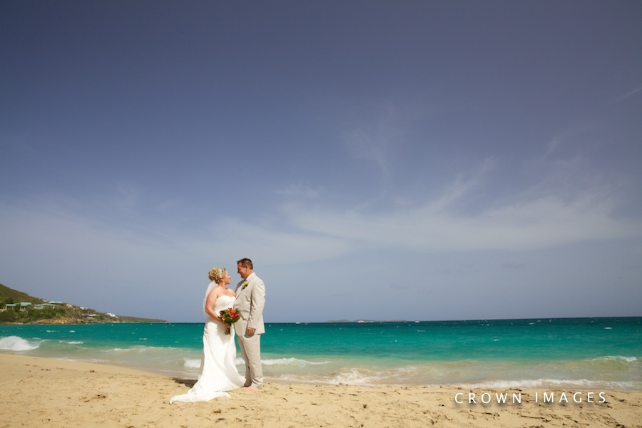 wedding marriott st thomas photo by crown images 127.jpg