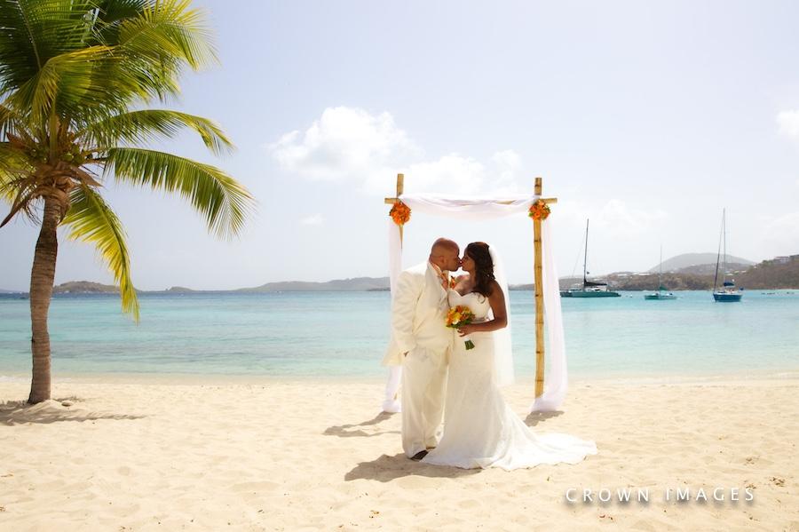 wedding photos st thomas crown images 145.jpg