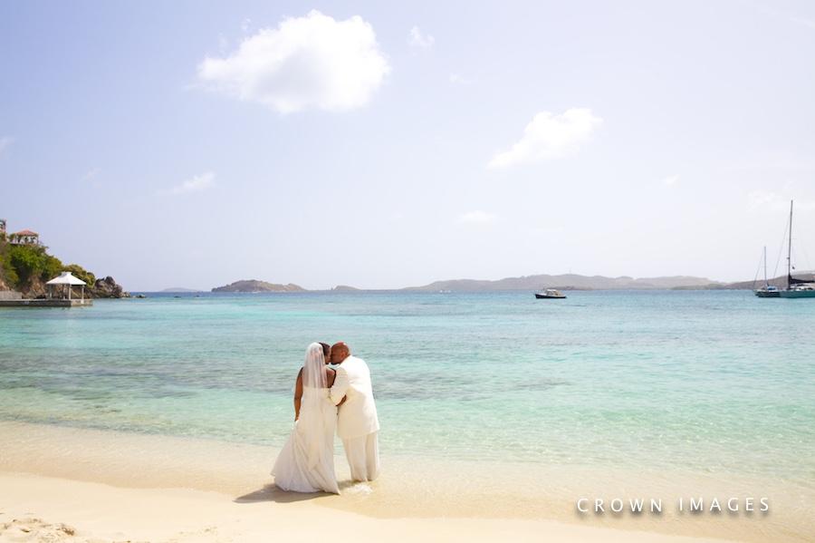 wedding photos st thomas crown images 162.jpg