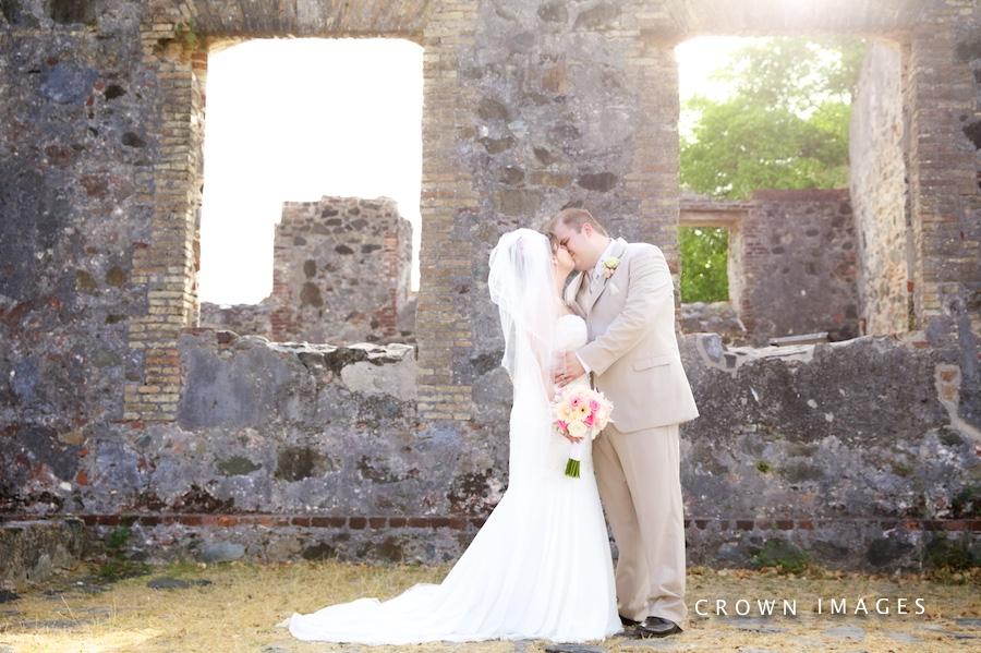 crown images wedding photography st john virgin islands