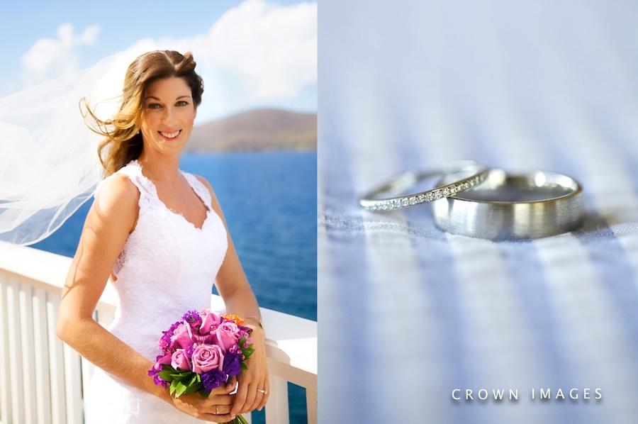 wedding-photos-virgin-islands
