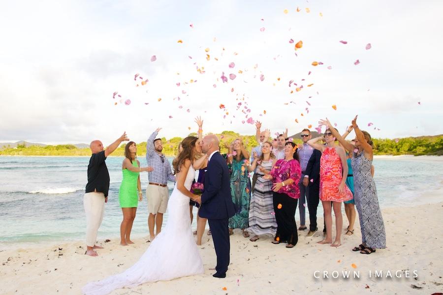 island bliss weddings planner on st thomas