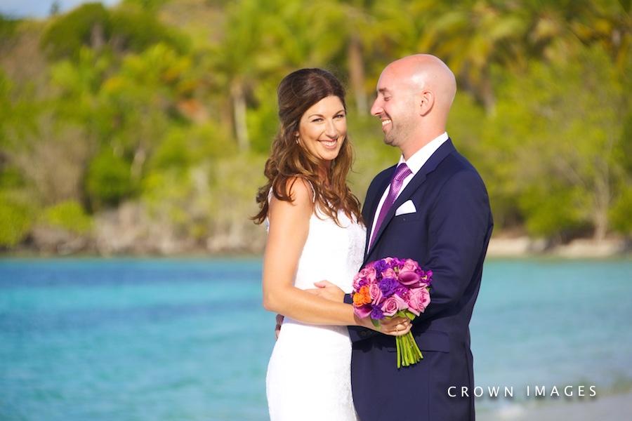 wedding-photographer-st-thomas-virgin-islands