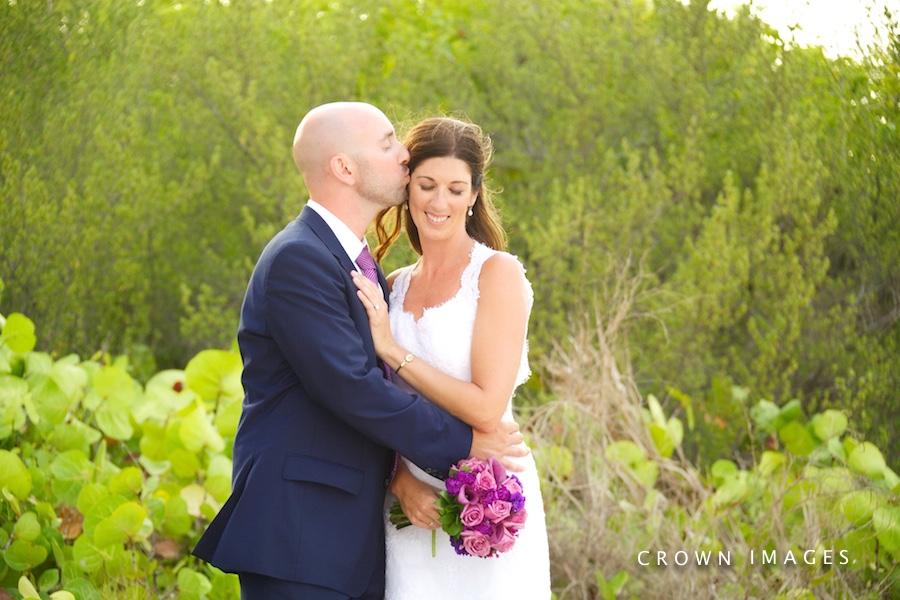 wedding-photographer-st-thomas-virgin-islands-172.jpg