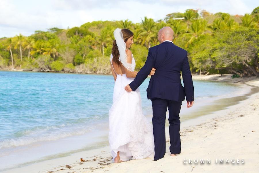 wedding-photographer-st-thomas-virgin-islands-174.jpg