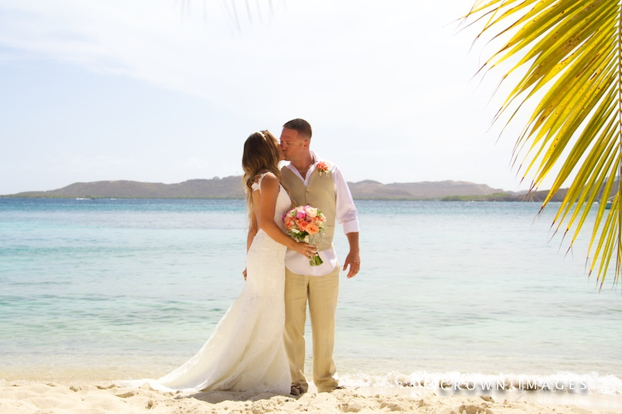 wedding-photos-st-thomas-virgin-islands-182.jpg