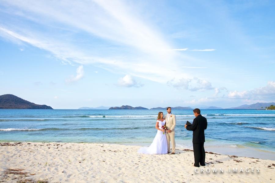 wedding-photos-st-thomas-crown-images